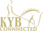 KYB Connected